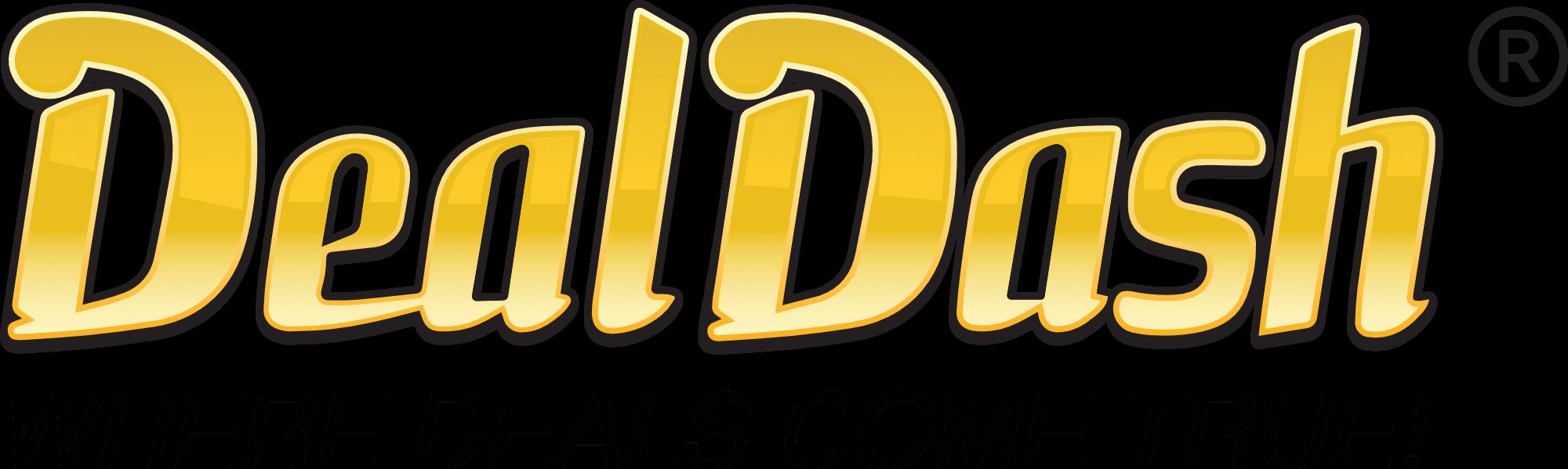 DealDash-logo
