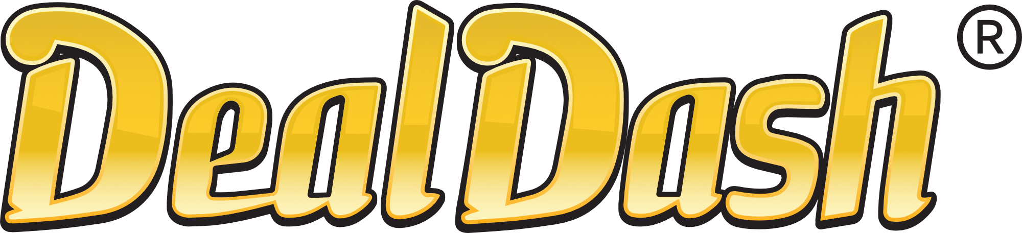 DealDash-registered-logo